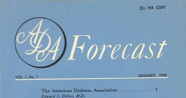 DiabetesForecast1948