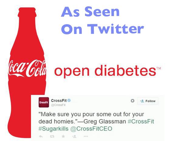 OpenDiabetes