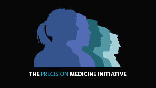 PrecisionMedicineInitiative