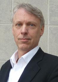 Dr. Philip Toleikis