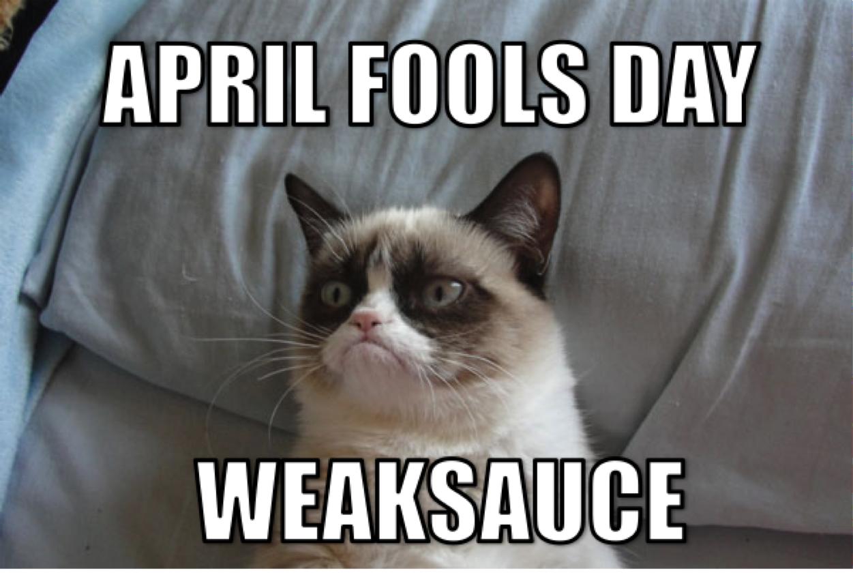 [Image: april-fools-day.png]