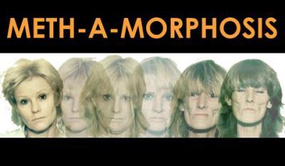 Meth-A-Morphosis