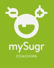 mySugr Coaching