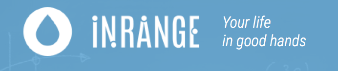 InRange