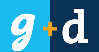 Glooko and Diasend Merger Icon