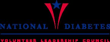 NDVLC logo