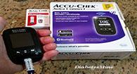 Accu-Check Connect