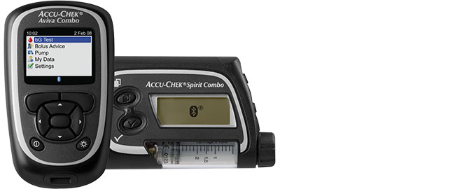 Insulin Pump Reviews and Coverage: Diabetes Technology