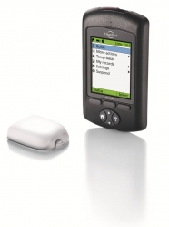 Insulin Pump Reviews And Coverage Diabetes Technology
