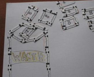 Ts_art_waste2