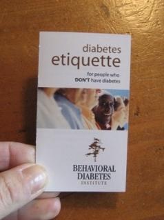Diabetes_etiquette_card