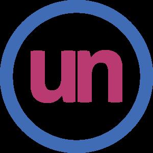 Diabetes UnConference Logo