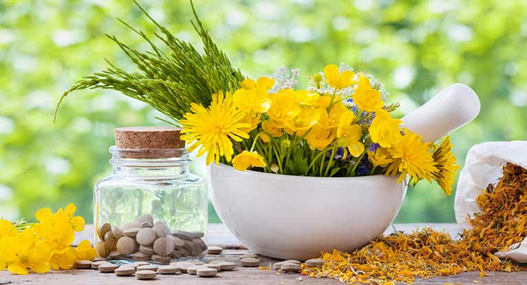 Alternative Medicine Finally Becoming More Mainstream