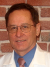 dr george krucik