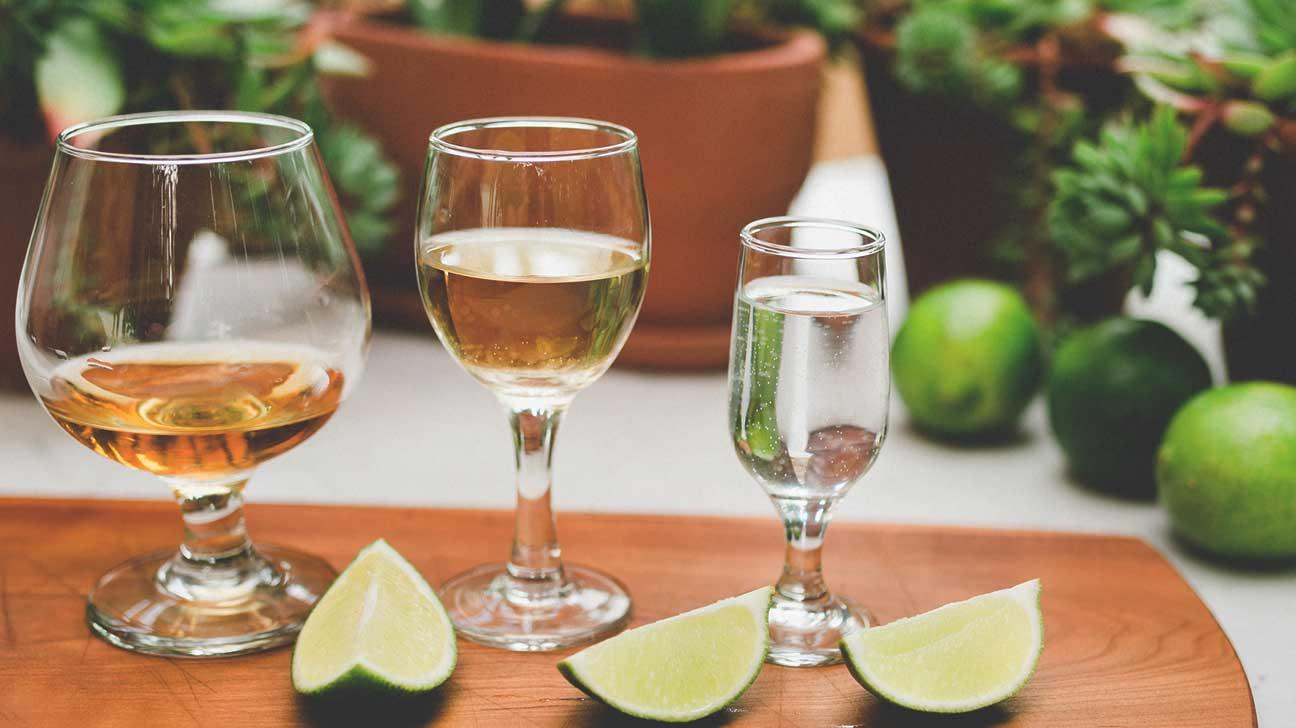tequila body 2