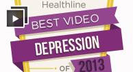 10 Best Depression Videos of 2013