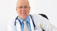 Diagonosis and Treatments