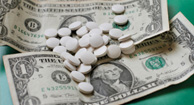 Lower RA Medication Costs with Patient Assistance Programs