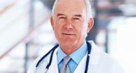 rls doctor