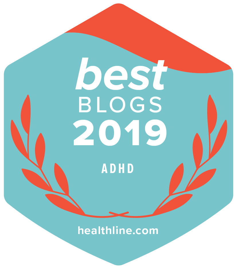 best blog of 2019