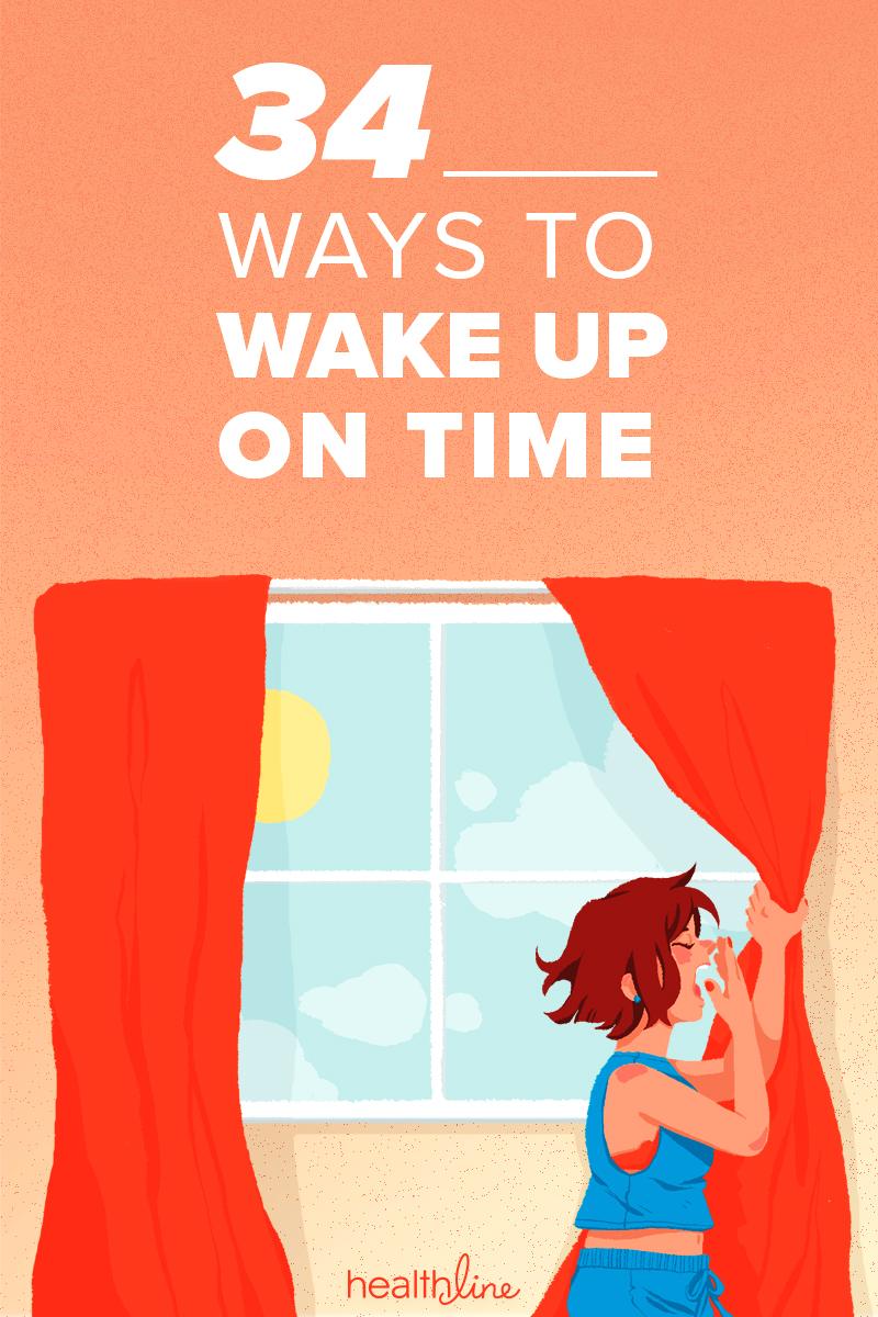 8 Ways To Wake Up Happy 8 Ways To Wake Up Happy new pics