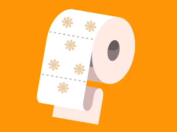 Have hit Causes for prolonged diarrhea in adults not