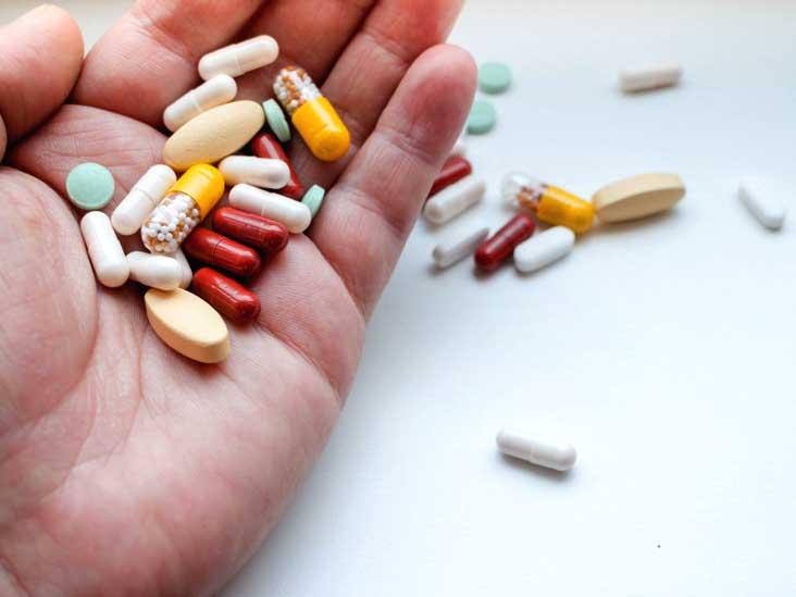 Best Diet Pills >> Best Anti-Cancer Supplements: Ginger, Garlic, and More