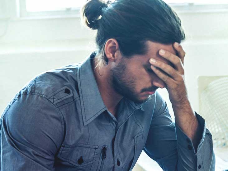 Philophobia: Understanding Fear of Falling in Love