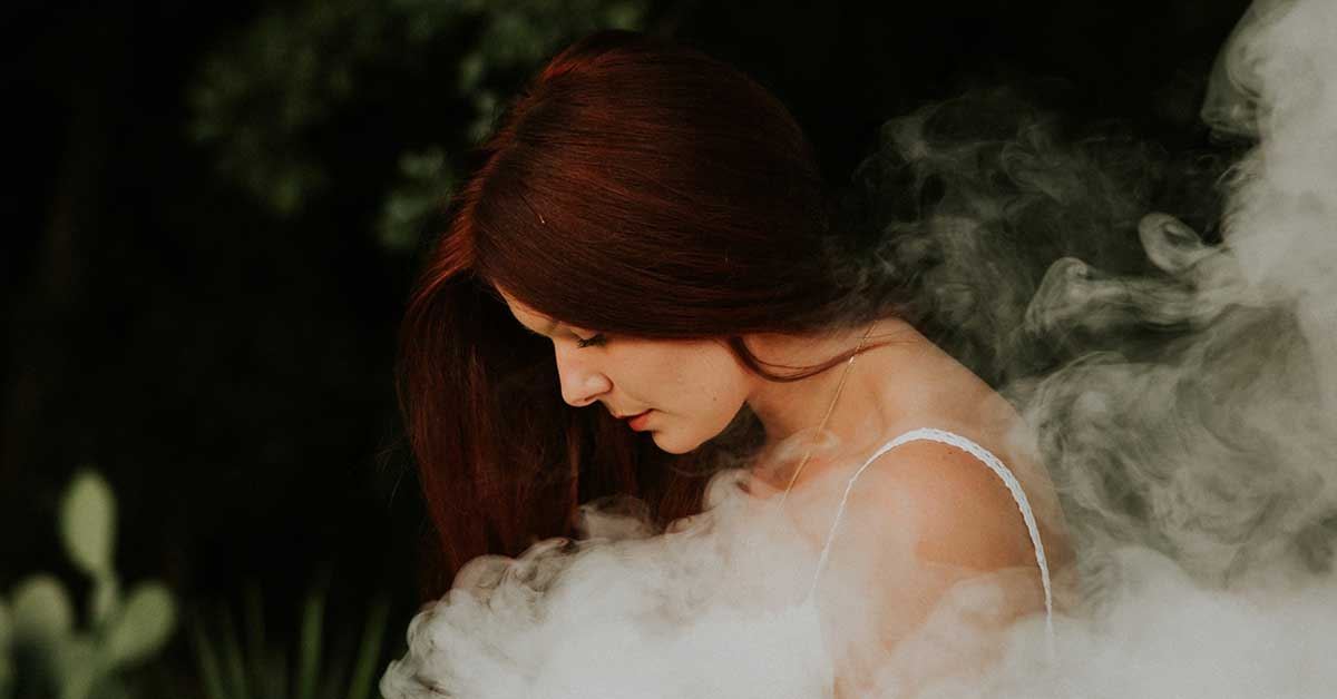 Image result for What to know about vaginal steaming
