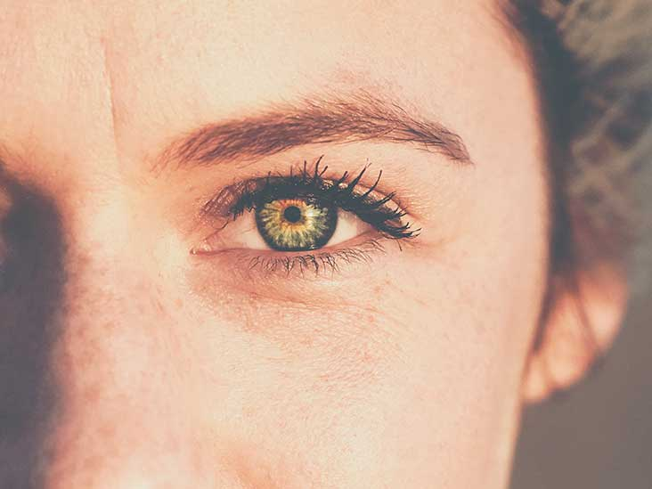 Botox Brow Lift Cost Effectiveness Side Effects