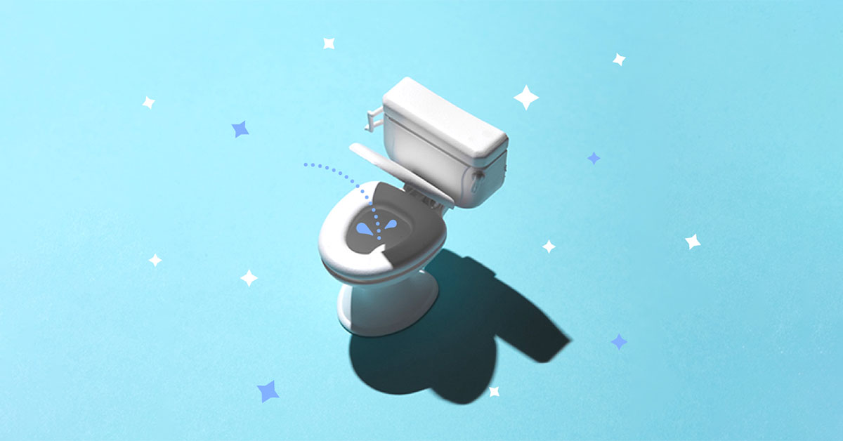 Bidet Benefits For Your Butt Health Cleanliness And The