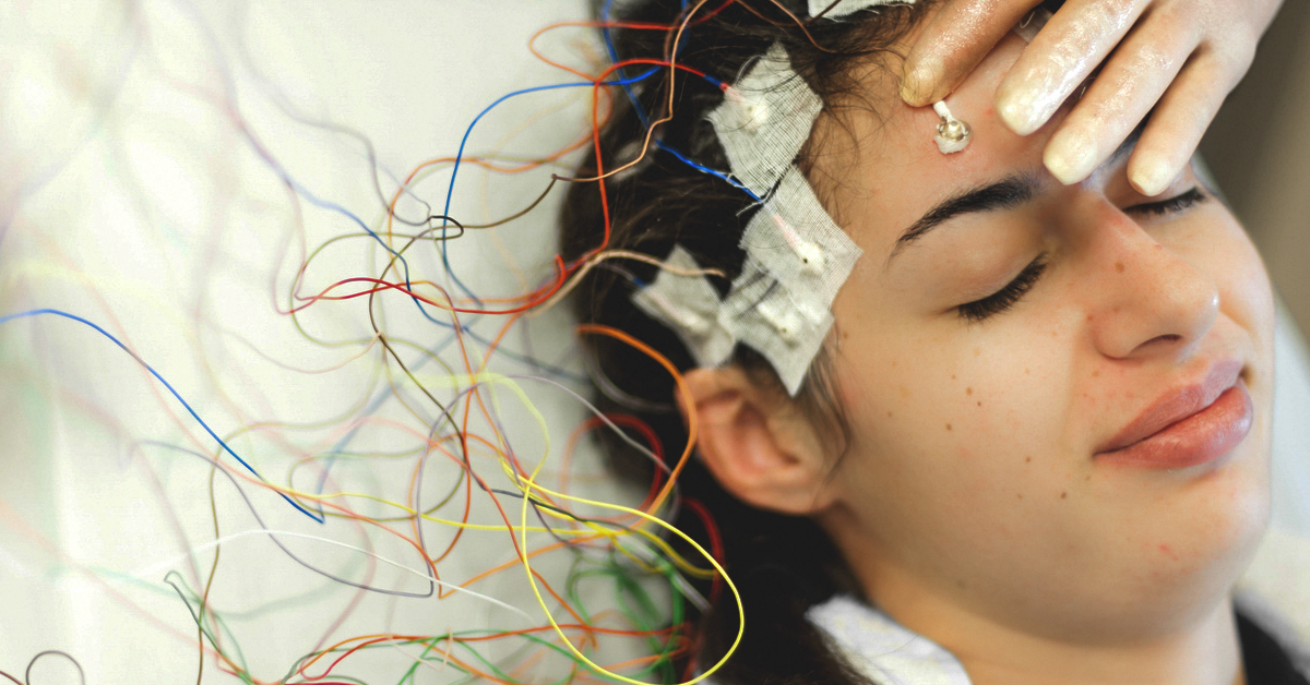 Status Epilepticus: Causes, Treatment, and More