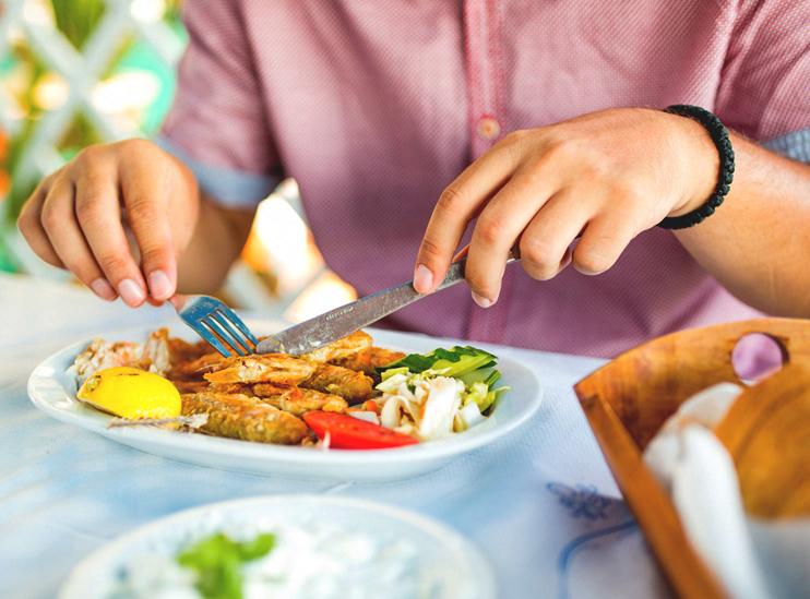 Selenium Foods 20 Selenium Rich Foods For Every Diet
