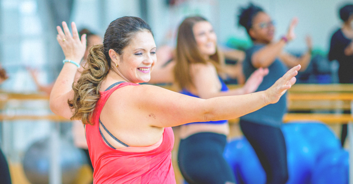 3f5be9c8a6334 Benefits of Zumba  9 Ways It Can Improve Your Health