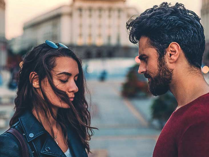 Obsessive Love Disorder: Symptoms, What It is, Causes, and More