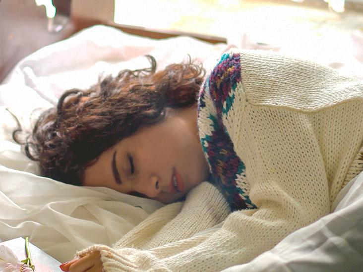 Teen sleeping shows tight, first blood sex photos