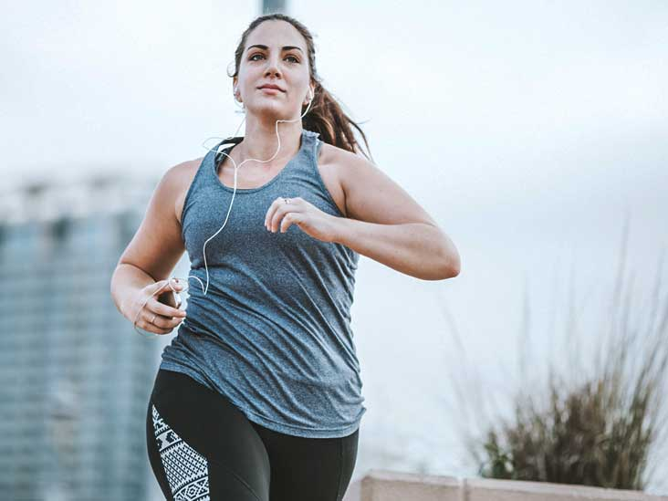 How Can Exercise Help with Bipolar Disorder?