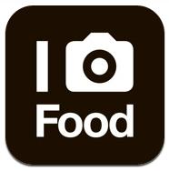 Food Spotting