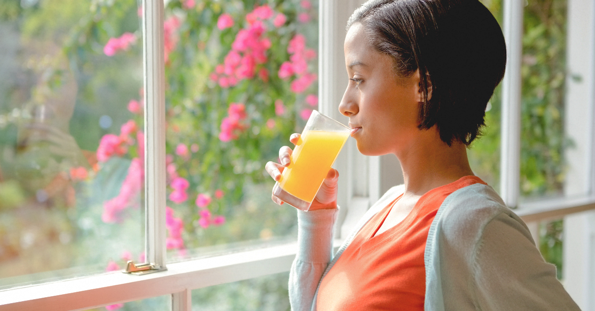 Vitamin C Flush: Detox and Other Uses, Side Effects, and More