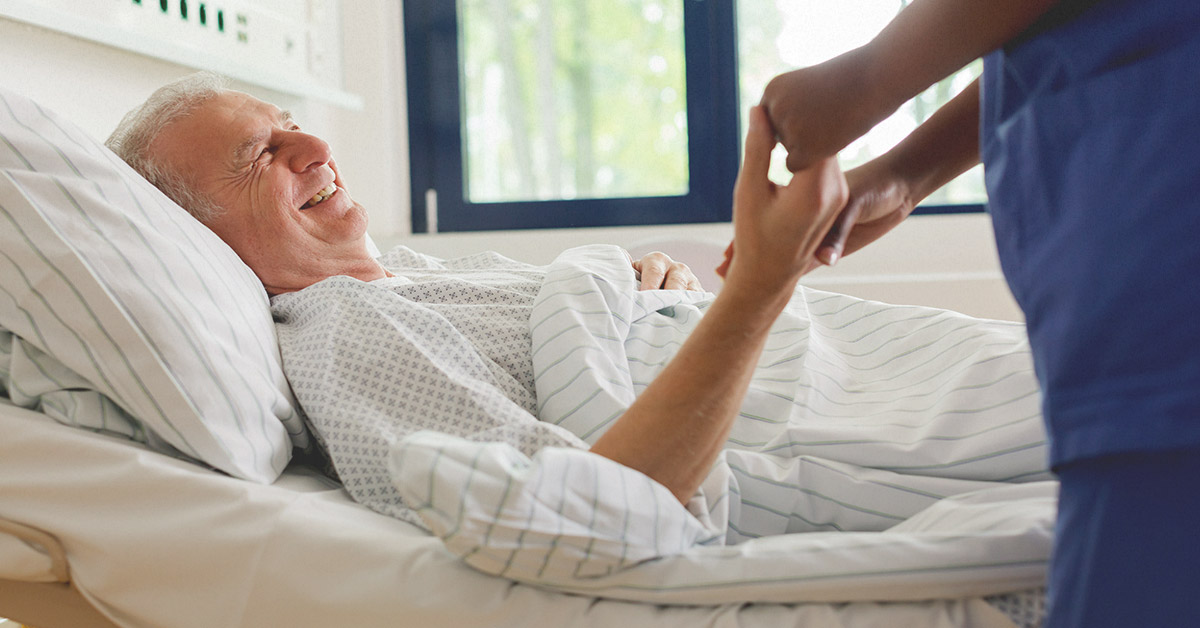 What is a defibrillator? – Heart Rhythm Center |Defibrillator Surgery Risks