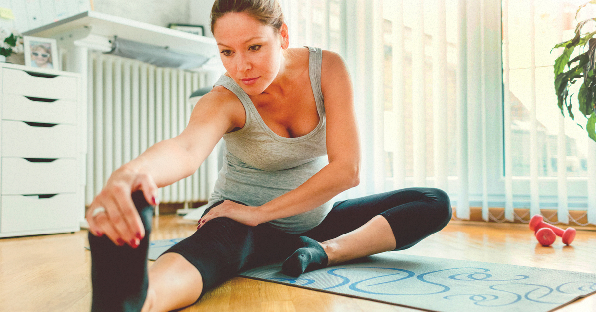 How To Stop Leg Cramps Treatment And Remedies For Relief