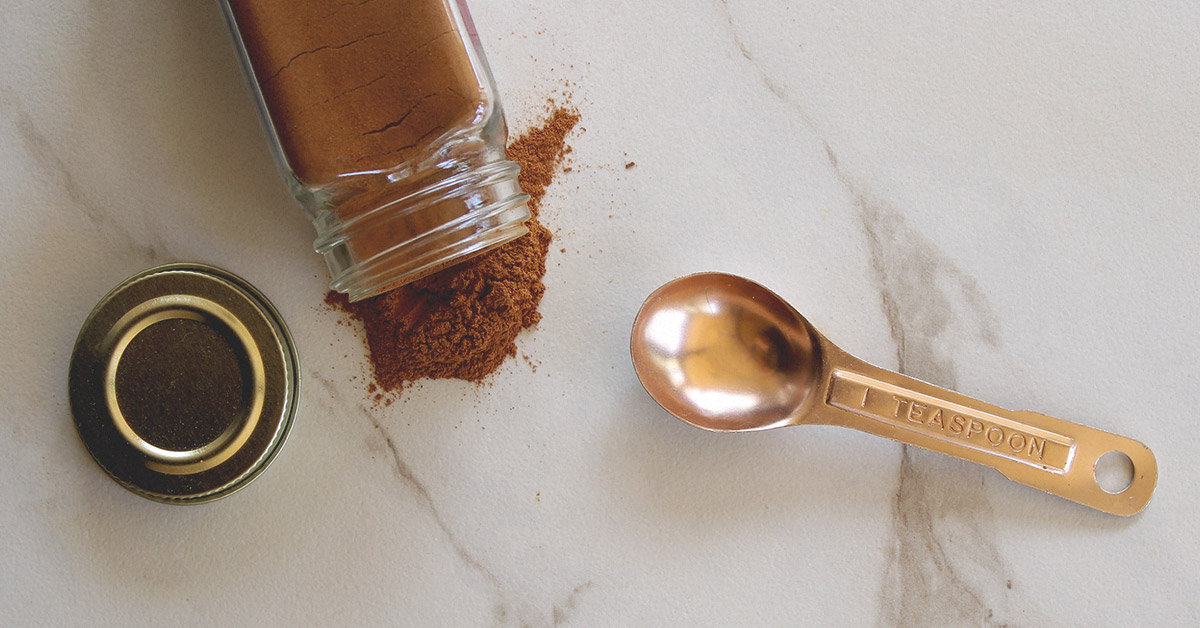 10 Herbs That May Help Lower High Blood Pressure