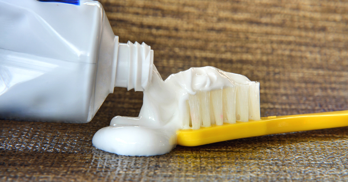 Does Toothpaste Expire? Safety Tips, Best Practices, and More