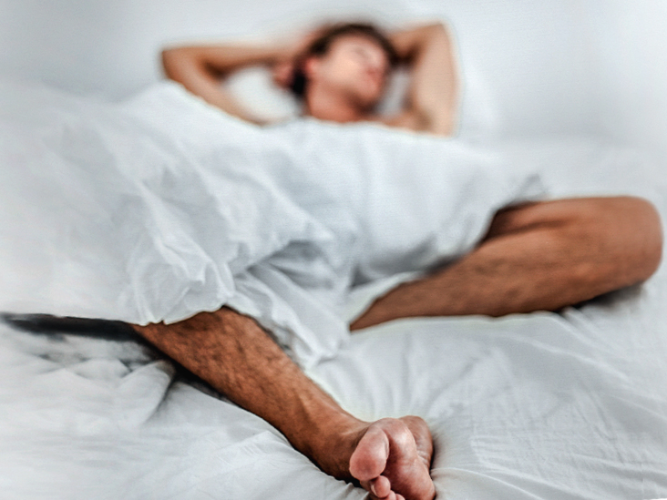 things that will make you last longer in bed