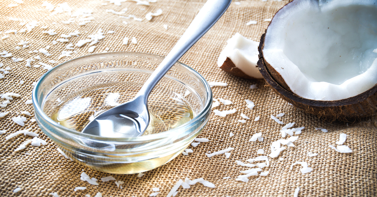 Do Receding Gums Grow Back? What About Oil Pulling, Other