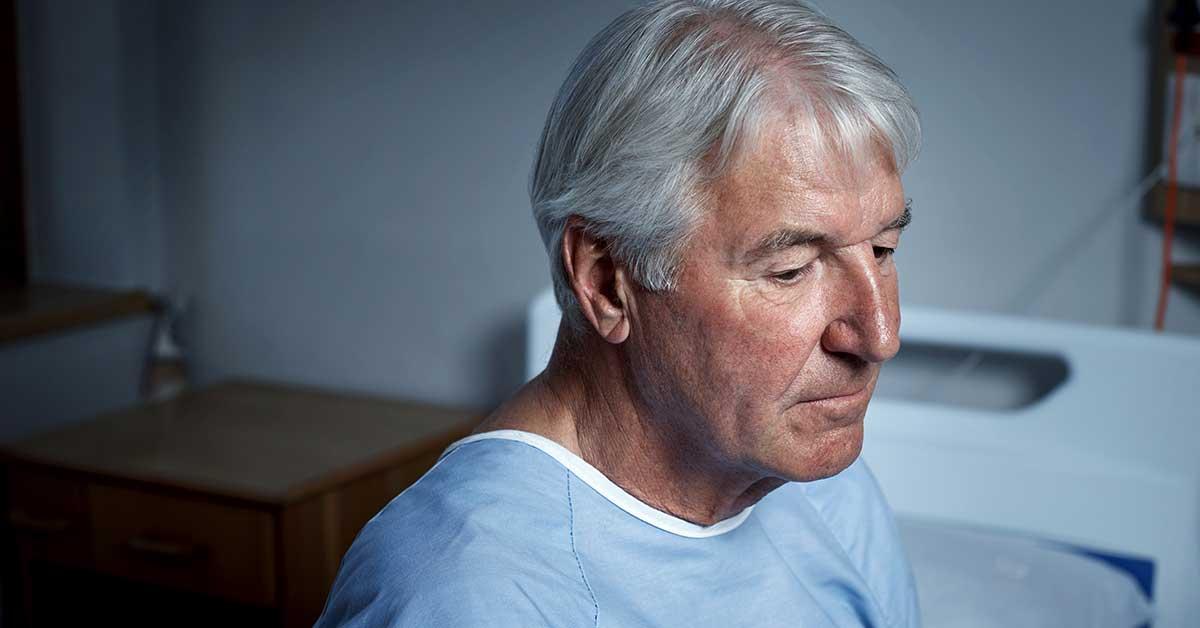 Testicular Cancer: Risk Factors, Symptoms, and Diagnosis