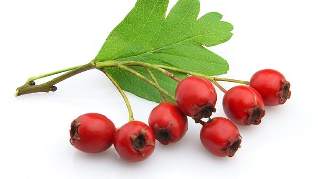 15 Natural Diuretics Herbs Supplements Foods And Drinks