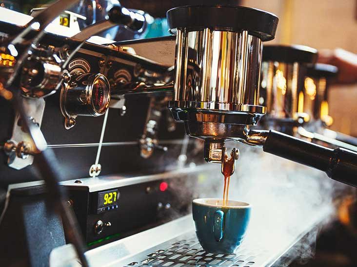 Espresso Recklinghausen carcinoma vs sarcoma location prevalence and prognosis