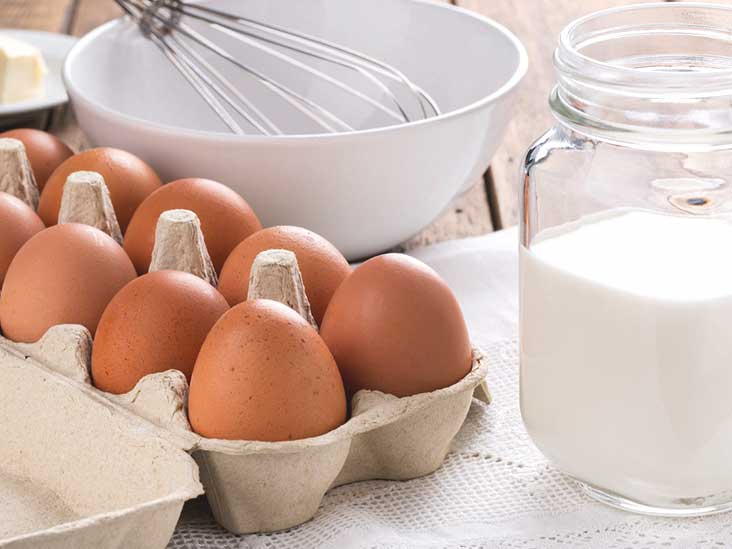 15 Vitamin B-6 Rich Foods