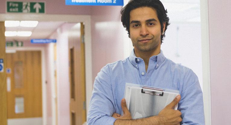 Types Of Doctors Pcp Vs Family Doctor Vs Internist